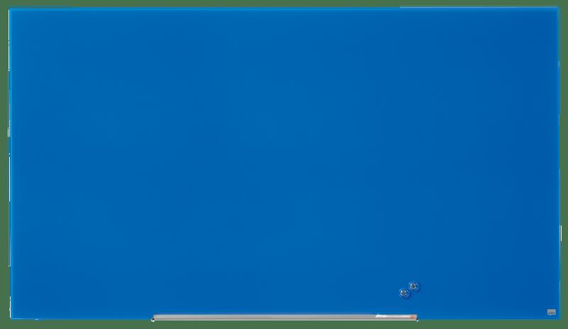Tabla-magnetica-de-sticla-Nobo-Diamond-Widescreen-85-colturi-rotunjite-1883-x-1059-mm-albastru3