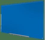 Tabla-magnetica-de-sticla-Nobo-Diamond-Widescreen-85-colturi-rotunjite-1883-x-1059-mm-albastru2
