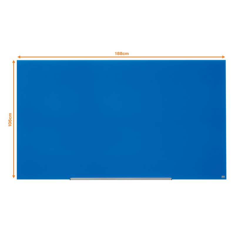 Tabla-magnetica-de-sticla-Nobo-Diamond-Widescreen-85-colturi-rotunjite-1883-x-1059-mm-albastru1