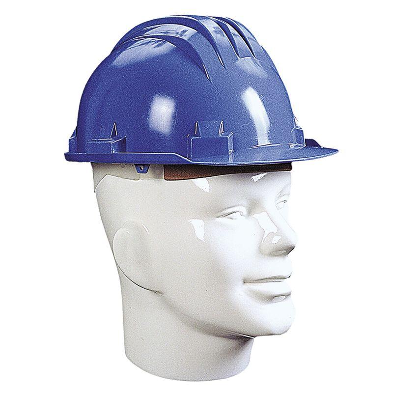 Casca-de-protectie-HDPE-I