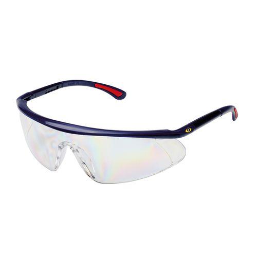Ochelari de protectie UV Barden, transparent