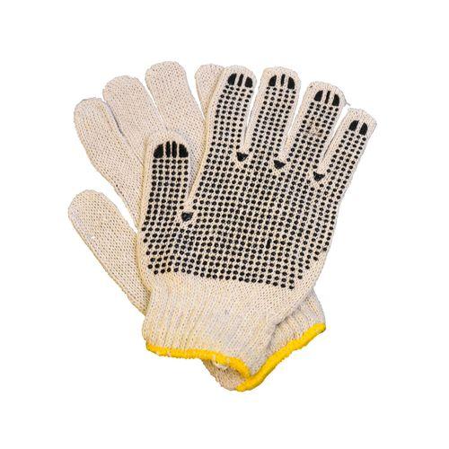 Manusi de protectie, tricot Plover, picou simplu