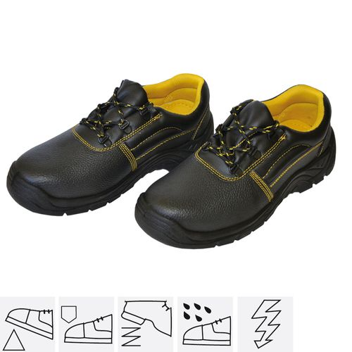 Pantofi de protectie, S3 FS-316