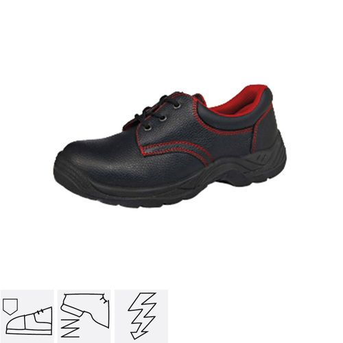 Pantofi de protectie, S1 SC-02-001