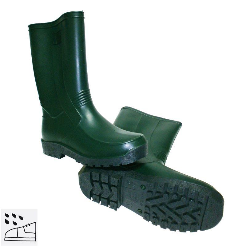 Cizme-de-protectie-din-cauciuc-pentru-apa-si-noroi-verde