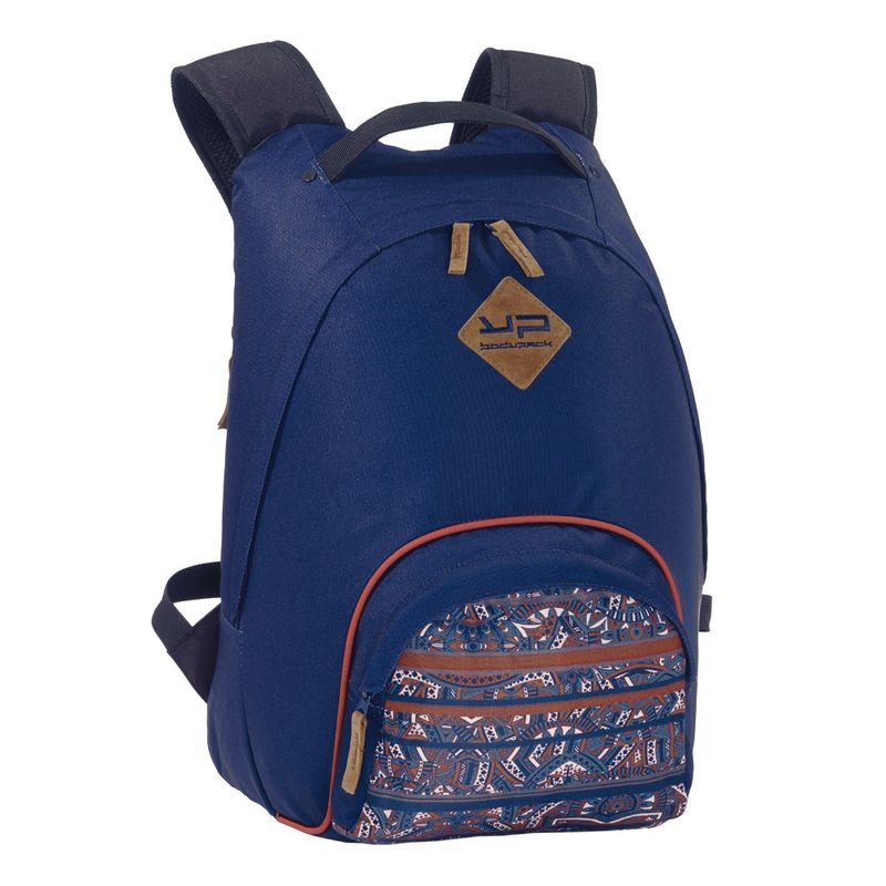 Rucsac Bodypack Etnic
