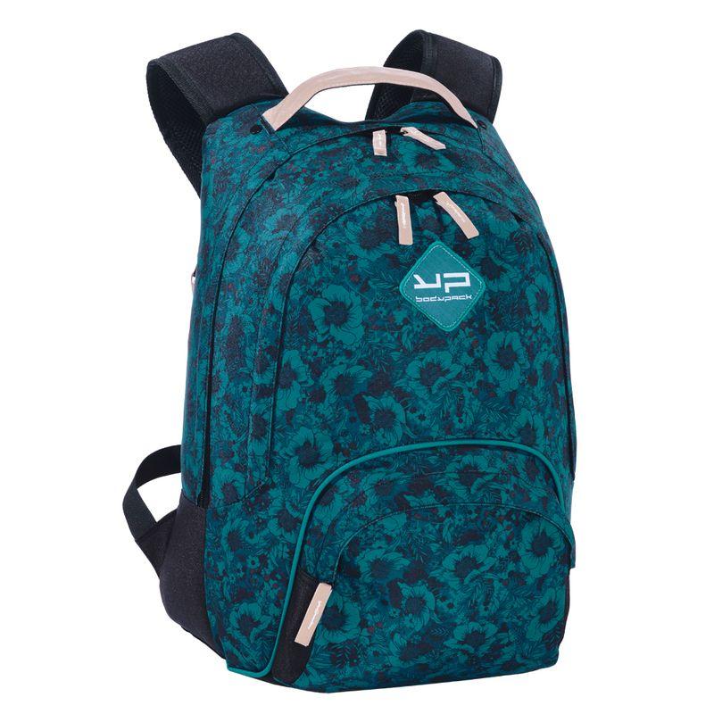 Rucsac Bodypack Dalhia