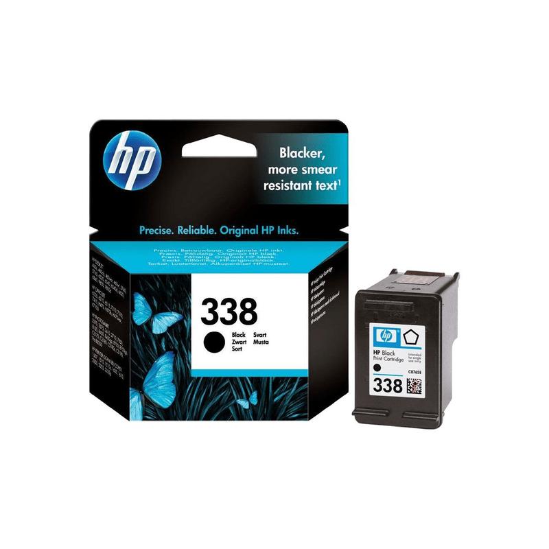 HP-OEM-C8765EE