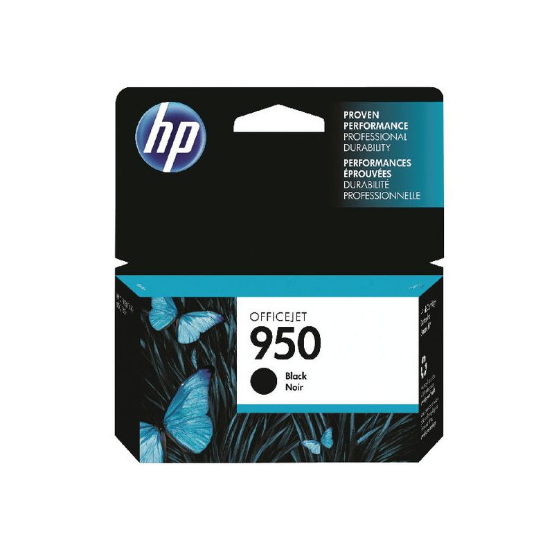 HP-OEM-CN049AE