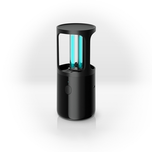Lampa sterilizare UV Xiaomi Xiaoda