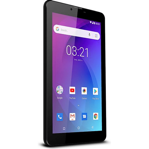 "Tabletă AllView AX503 - 7"" 3G"