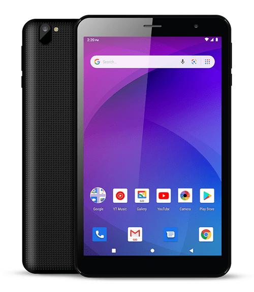 """Tabletă AllView Viva 803G - 8"""" 3G"""