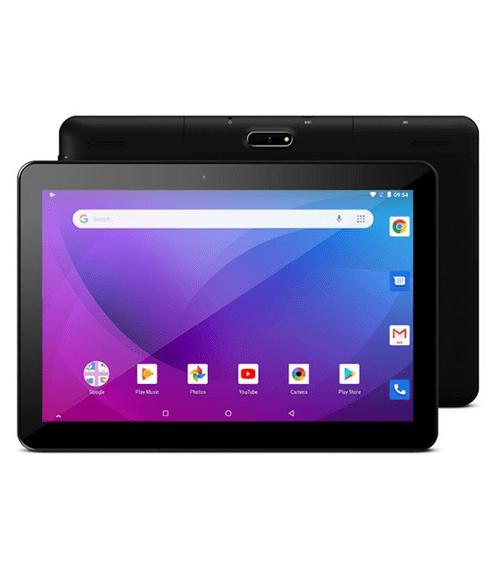 """Tabletă AllView 1003G Lite - 10"""" 3G"""