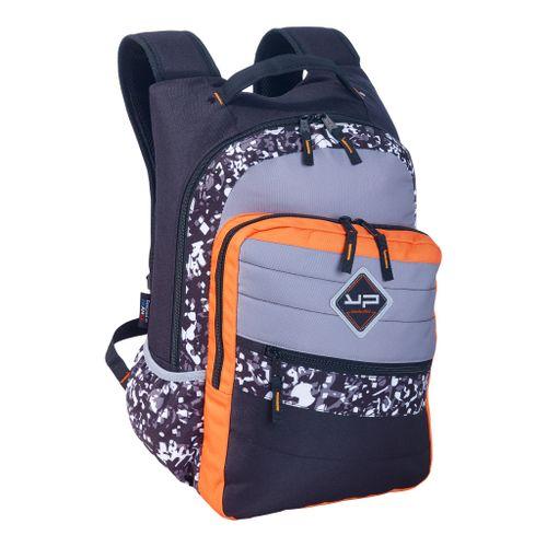 Rucsac Geomo Bodypack