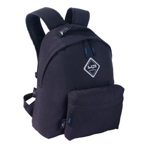 Rucsac Negru Bodypack
