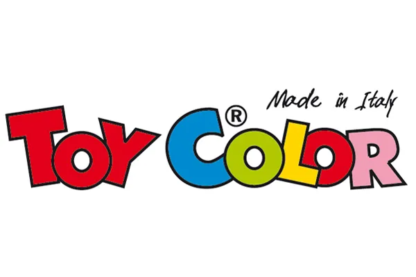 Toy-Color